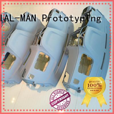 Wholesale vacuum vacuum vacuum casting INDUSTRIAL-MAN Brand
