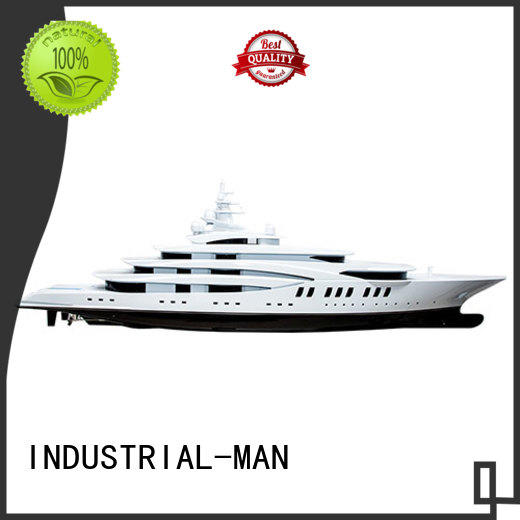 models cnc machining services inquire now INDUSTRIAL-MAN