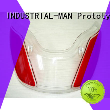 INDUSTRIAL-MAN axis rp tooling company