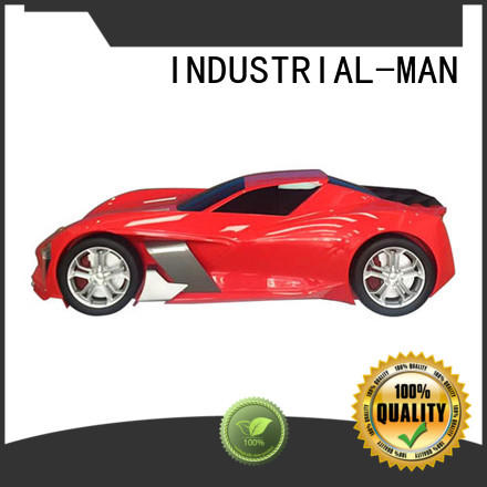 INDUSTRIAL-MAN best design car grill check now for abspmma