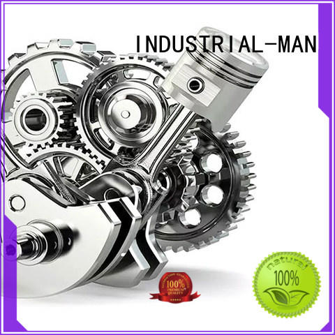 INDUSTRIAL-MAN top-rated dimension 3d printer Suppliers