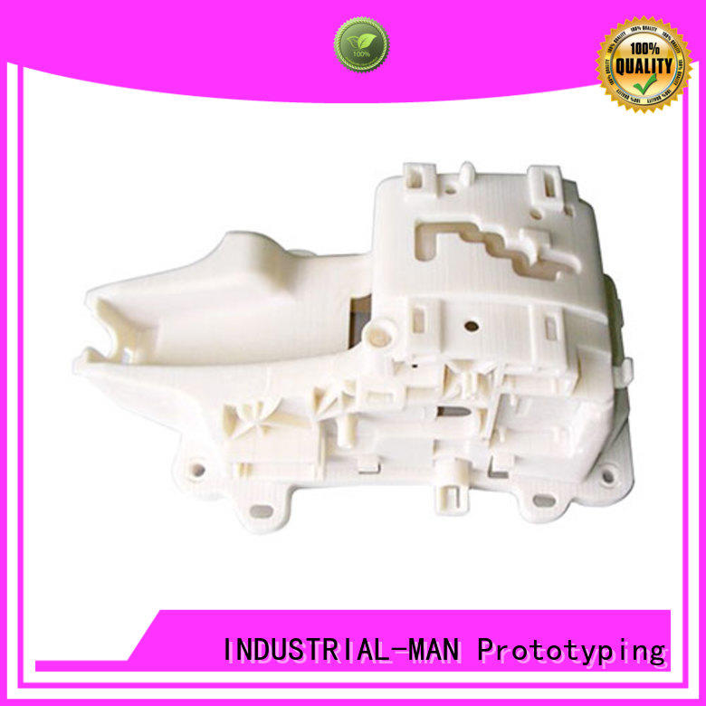 at discount 3rd printing companies supplier for tooling INDUSTRIAL-MAN