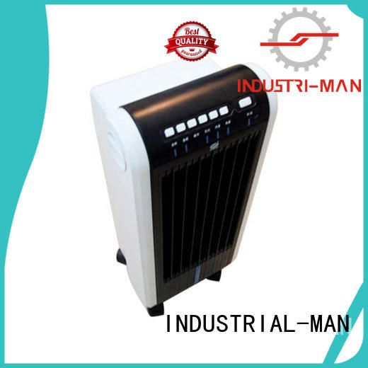 INDUSTRIAL-MAN machined robot plastic machining manufacturers