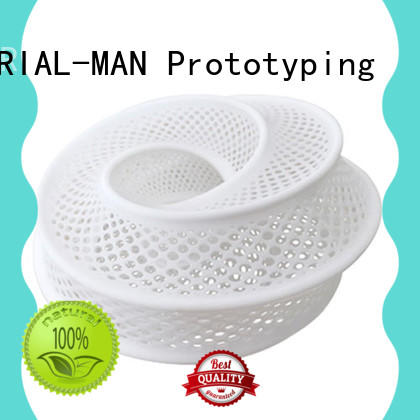 INDUSTRIAL-MAN at discount best 3d printing companies Suppliers