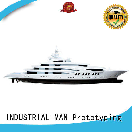 material cnc router plastic cutting order now INDUSTRIAL-MAN
