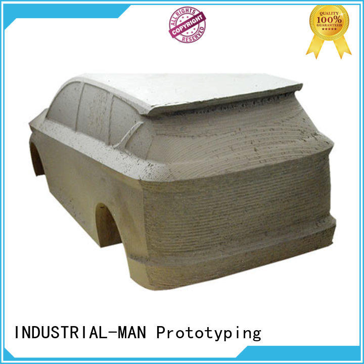 model cnc cars by bulk for components INDUSTRIAL-MAN