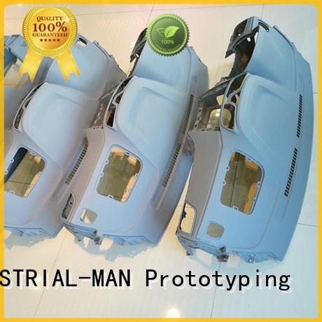 free sample vacuum casting resin factory forcar