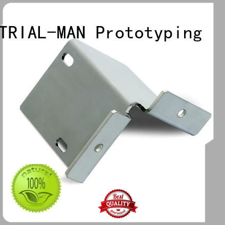 high precision cnc turning inquire now for cnc prototype