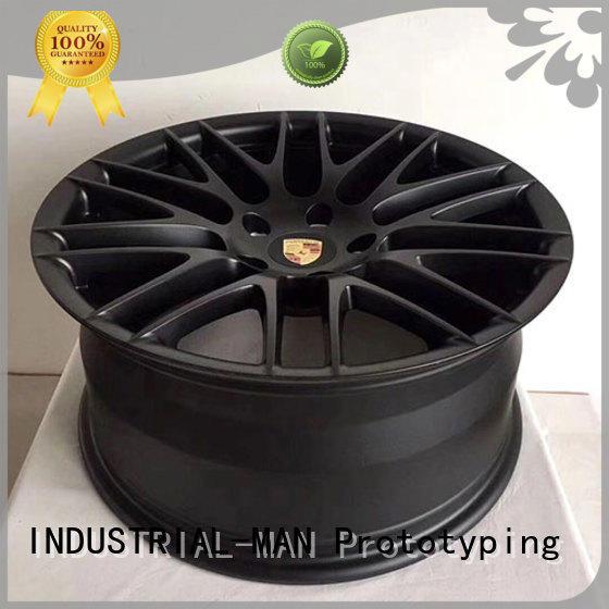 best quality aluminium cnc service order now