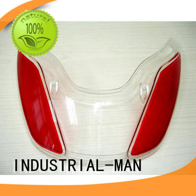 at discount rapid control prototyping clay Suppliers