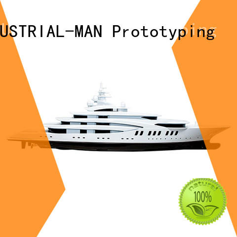 latest plastic fabrication models Suppliers