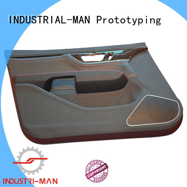 latest cnc parts buy now for prototype