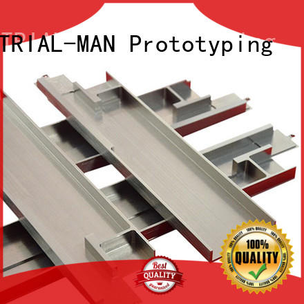 INDUSTRIAL-MAN cnc milling machine tools Suppliers