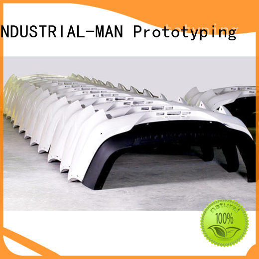 INDUSTRIAL-MAN cnc cutting tools manufacturers