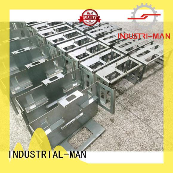 durable rapid manufacturing durable for stamping INDUSTRIAL-MAN