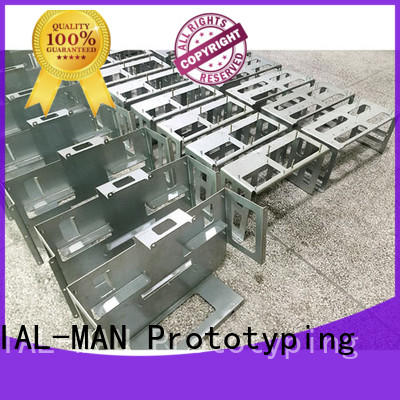 INDUSTRIAL-MAN rapid prototyping software best quality for stamping