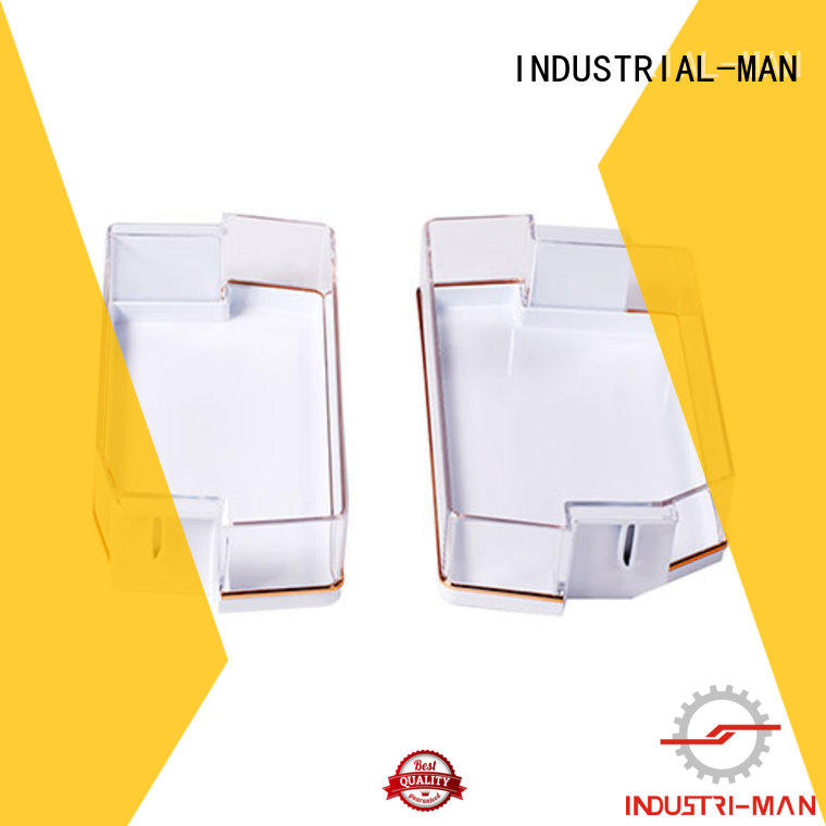 clear cnc tools clear INDUSTRIAL-MAN