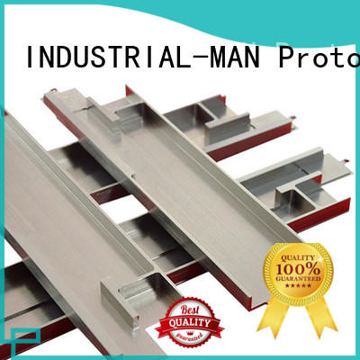 INDUSTRIAL-MAN rapid tooling rapid tooling prototyping durable for bending