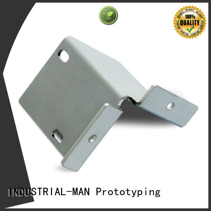 high-end cnc rapid prototyping buy now for wheel INDUSTRIAL-MAN