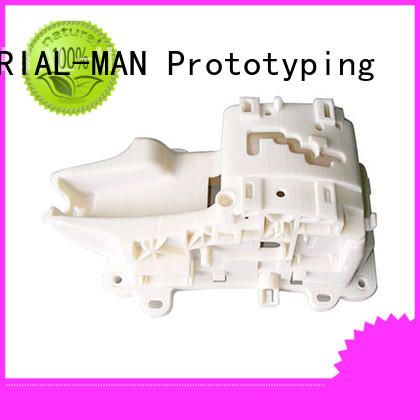 INDUSTRIAL-MAN material a3 printer company
