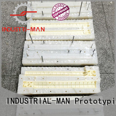 at discount vacuum molding plastic INDUSTRIAL-MAN