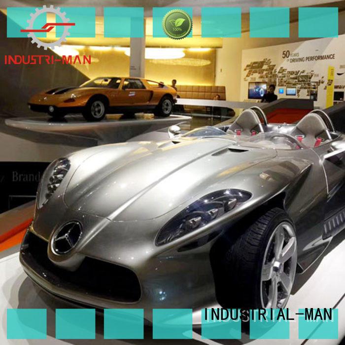 clay car door molding clay for car INDUSTRIAL-MAN