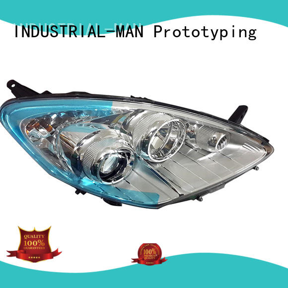 cnc motorcycle parts by industrial Bulk Buy clay INDUSTRIAL-MAN