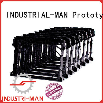 cnc precision door home Bulk Buy grill INDUSTRIAL-MAN